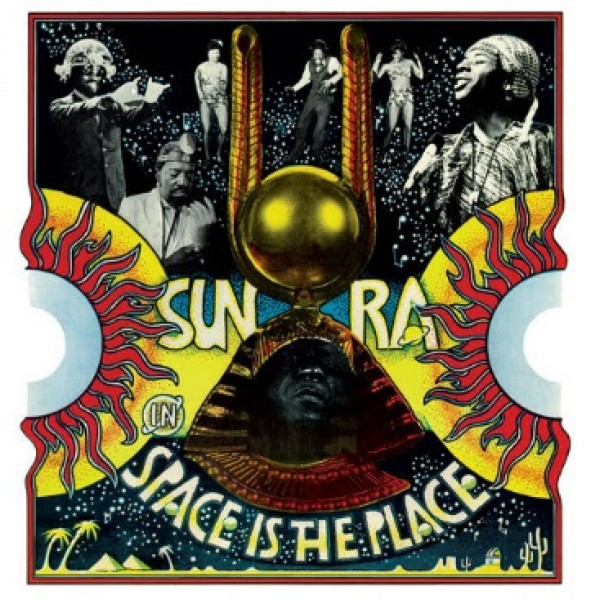 sun-ra-space-is-the-place-lp-sutro-park-cover