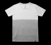 lumiereslanuit-lln000-white-t-shirt-large-lumiereslanuit-cover