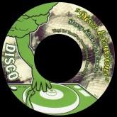 sleazy-mcqueen-osmose-disco-excursions-smokecloud-records-cover