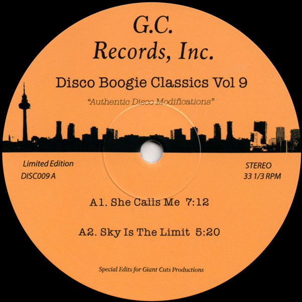 disco-boogie-classics-disco-boogie-classics-vol-9-giant-cuts-cover