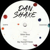 dan-shake-shake-edits-shake-edits-cover