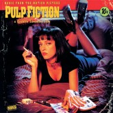 various-artists-pulp-fiction-music-from-the-mca-records-cover