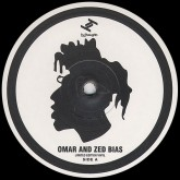 omar-and-zed-bias-dancing-its-so-zed-bias-tru-thoughts-cover