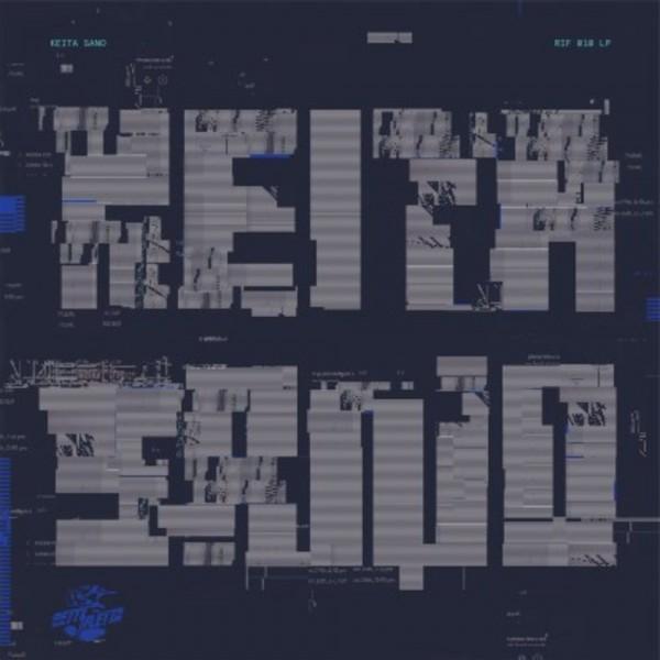 keita-sano-keita-sano-cd-rett-i-fletta-cover