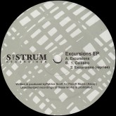 patrice-scott-excursions-ep-repress-sistrum-recordings-cover