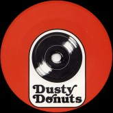 betty-wright-blueboy-clean-up-woman-remember-me-dusty-donuts-cover