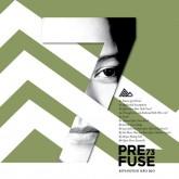 prefuse-73-rivington-nao-rio-lp-temporary-residence-cover