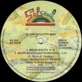 ors-moon-boots-body-to-body-boo-salsoul-cover