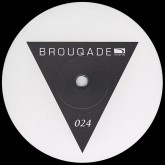dragosh-five-brouqade-cover