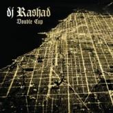 dj-rashad-double-cup-lp-hyperdub-cover