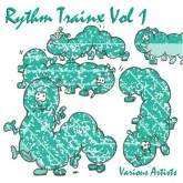 various-artists-rythm-trainx-running-back-cover