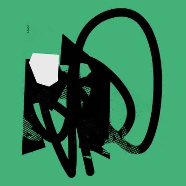 norwell-odd-ep-dalmata-daniel-cover