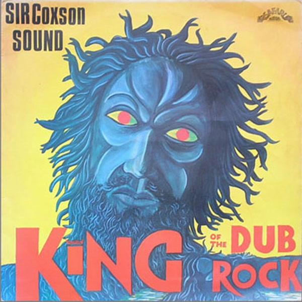sir-coxson-sound-king-of-the-dub-rock-pt-1-tribesman-cover