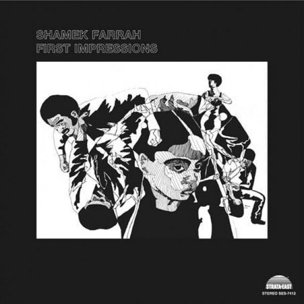 shamek-farrah-first-impressions-lp-pure-pleasure-cover