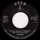 tspoon-if-you-dance-tonight-athens-of-the-north-cover