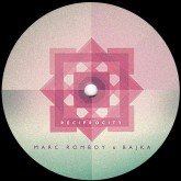 marc-romboy-bajka-reciprocity-ep-tevo-howard-rebirth-cover