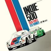 9th-wonder-talib-kweli-indie-500-lp-jamla-records-cover