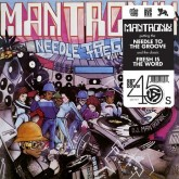 mantronix-needle-to-the-groove-fresh-is-get-on-down-cover