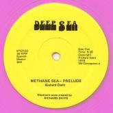 richard-davis-methane-sea-limited-edition-spanish-mission-cover