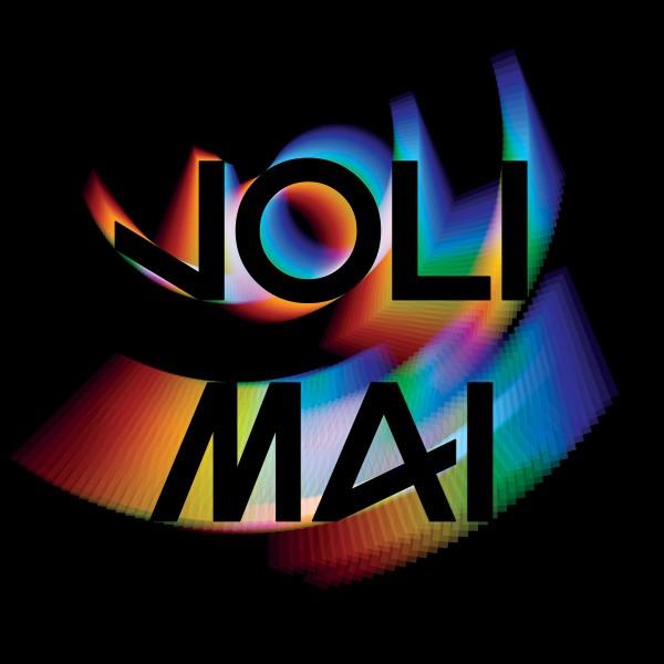 daphni-joli-mai-cd-jiaolong-cover