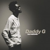 daddy-g-dj-kicks-daddy-g-k7-records-cover