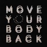 dense-pika-move-your-body-back-ep-hot-flush-cover