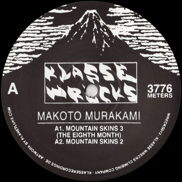 makoto-murakami-mountain-skins-luca-lozano-sj-klasse-wrecks-cover