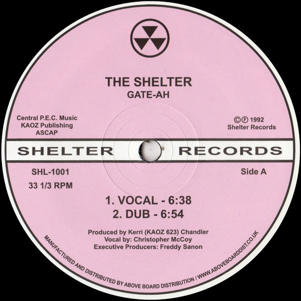 gate-ah-kerri-chandler-the-shelter-shelter-records-cover