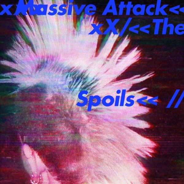 massive-attack-the-spoils-virgin-emi-records-cover