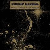 francis-lai-arpadys-cosmic-machine-the-sequel-because-music-cover
