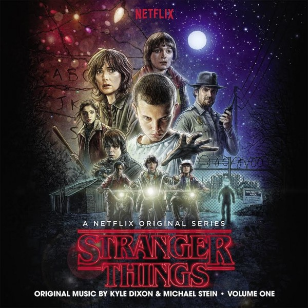 kyle-dixon-michael-stein-stranger-things-season-1-volume-1-ost-lp-invada-cover