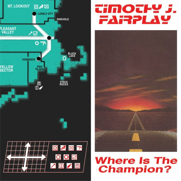 timothy-j-fairplay-where-is-the-champion-lp-charlois-cover