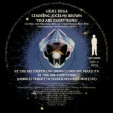 louie-vega-starring-jocelyn-you-are-everything-vega-records-cover