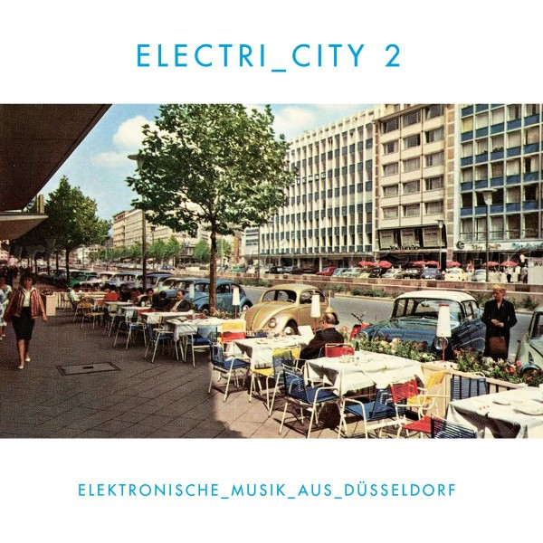 various-artists-electricity-2-elektronische-gronland-cover