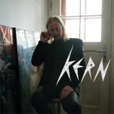 dj-hell-various-artists-kern-vol-02-cd-tresor-cover