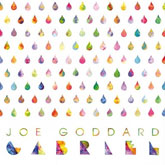 joe-goddard-gabriel-ep-greco-roman-cover