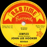 john-lee-hooker-dimples-boom-boom-shes-outta-sight-cover