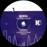 quell-the-middle-class-ep-room-service-cover