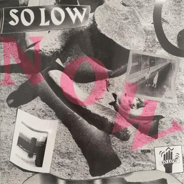 ian-hicks-various-artists-now-and-then-false-awakeni-so-low-cover