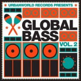 various-artists-global-bass-vol-2-lp-urban-world-cover
