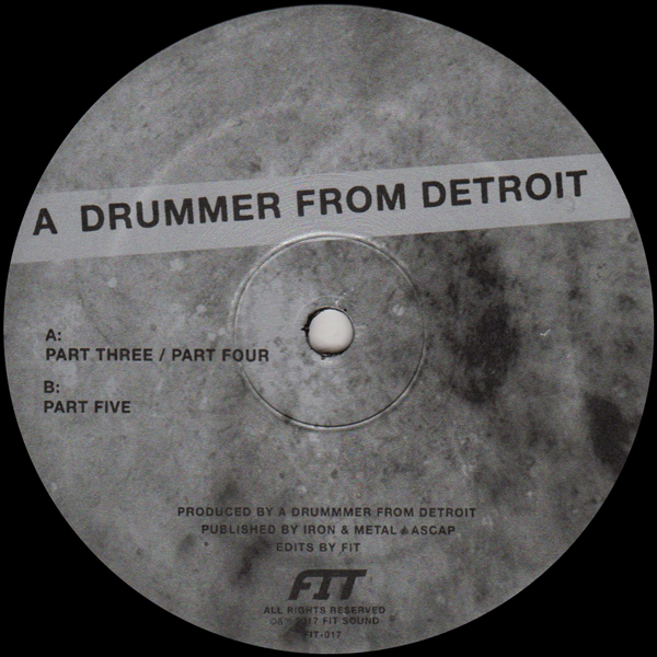 a-drummer-from-detroit-andr-part-three-four-five-drums-fit-sound-cover
