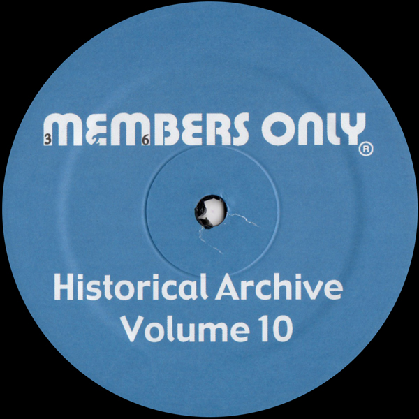 members-only-historical-archives-volume-10-members-only-cover