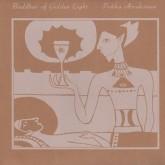 pekka-airaksinen-buddhas-of-golden-light-lp-arc-light-editions-cover