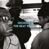 nicholas-aka-nick-speed-the-beat-down-lp-mahogani-music-cover