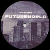 oliver-deutschmann-christopher-presents-futureworld-slim-audio-wax-cover