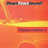 terrence-parker-eddie-kendri-downtown-sounds-classics-volume-fatty-fatty-phonographics-cover