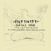 infiniti-game-one-the-cult-revisio-opilec-music-cover
