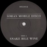 simian-mobile-disco-snake-bile-wine-trevino-rem-delicacies-cover