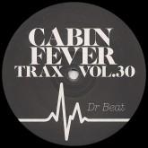 cabin-fever-cabin-fever-trax-vol-30-cabin-fever-cover