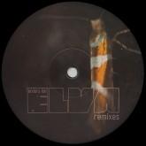 anders-ilar-elva-remixes-john-tejada-rem-shitkatapult-cover
